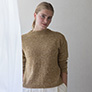 Woolfolk Ren Pullover Kit