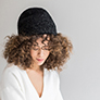 Woolfolk Skov Hat Kit