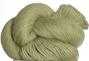 Blue Sky Fibers Suri Merino Yarn - 416 - Meadow (Discontinued)