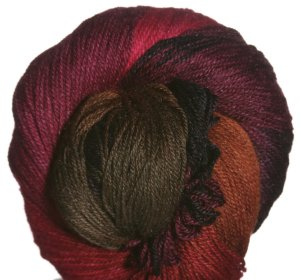 Schaefer Heather Yarn - Rosa Parks