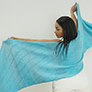 Shibui Refractious Shawl Kit