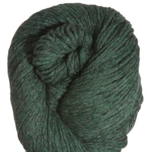 Cascade Lana D'Oro Yarn - 1062 - Humboldt (Discontinued)