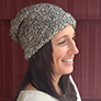 Long Island Yarn & Farm Great River Hat Kit