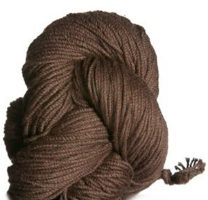Cascade Cotton Rich DK Yarn - 7364 - Coffee Liqueur