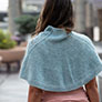 Cowgirlblues Sea Point Poncho Kit