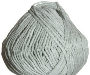 Rowan All Seasons Cotton Yarn - 192 - Iceberg