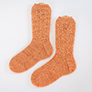 SweetGeorgia Breezy Socks Kit