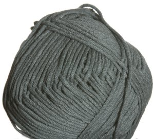 Rowan All Seasons Cotton Yarn - 235 - Tornado