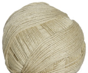 Classic Elite Soft Linen Yarn - 2236 Antique White