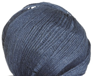Classic Elite Soft Linen Yarn - 2257 Kentucky Blue
