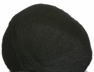 Classic Elite Silky Alpaca Lace Yarn - 2413 Night
