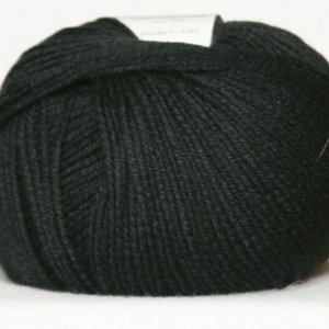 Classic Elite Cotton Bam Boo Yarn - 3613 Eclipse
