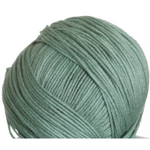 Classic Elite Cotton Bam Boo Yarn - 3622 Bayberry