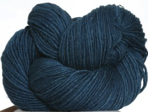 Manos Del Uruguay Silk Blend Yarn - 3043 Juniper