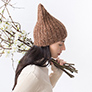 Woolfolk Persille Hat Kit