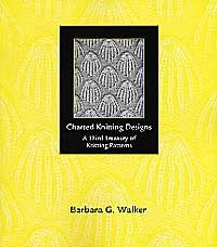 Treasury of Knitting Patterns - Charted Knitting Designs: A Third Treasury of Knitting Patterns