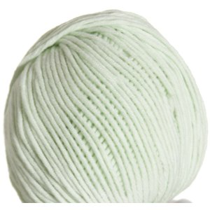 Cascade Cotton Club Yarn - 31393 - Sea Spray
