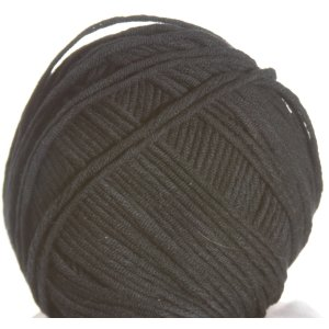 Cascade Cotton Club Yarn - 02712 - Pitch