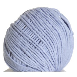 Cascade Cotton Club Yarn - 20785 - Breath