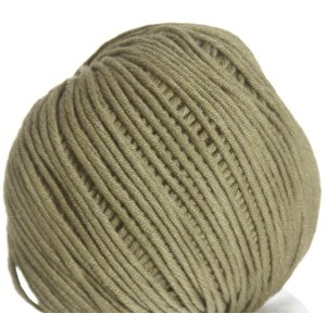 Cascade Cotton Club Yarn - 26393 - Olive