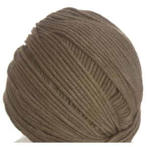 Cascade Cotton Club Yarn - 36925 - Cafe
