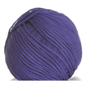 Cascade Cotton Club Yarn - 46195 - Armada