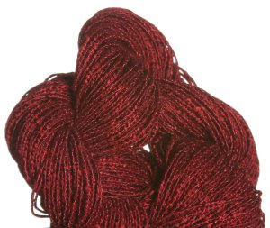 Berroco Seduce Yarn