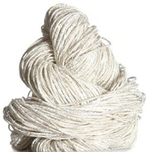 Berroco Seduce Yarn - 4401 - Vintage White