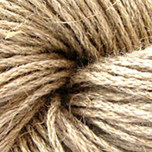 Berroco NaturLin Yarn