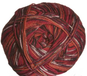 Berroco Sox Yarn - 1472 Leeds (Discontinued)