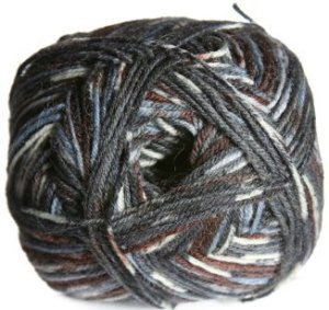 Berroco Sox Yarn - z1421 De Montfort (Discontinued)