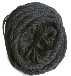 Brown Sheep Cotton Fleece Yarn