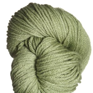 Lorna's Laces Green Line Worsted Yarn - Growth