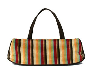 Offhand Designs Zelda Grand - Sahara Stripe
