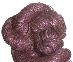 Berroco Lumina Yarn - 1617 Discotheque (Discontinued)