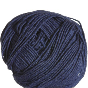 Filatura Di Crosa Zara Yarn - 1490 Dark Denim