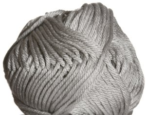 Muench Family Yarn - 5701 Grey