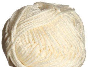Muench Family Yarn - 5703 Ecru