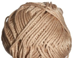 Muench Family (Full Bags) Yarn - 5704 Camel (Backordered)