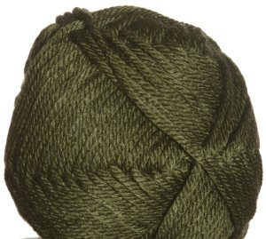 Muench Family Yarn - 5707 Loden