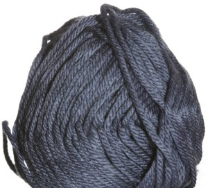 Muench Family Yarn - 5709 Denim