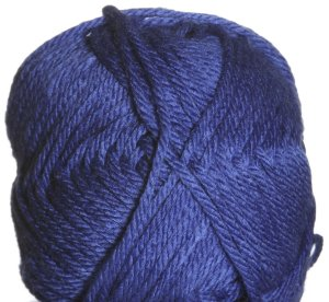 Muench Family Yarn - 5710 Royal