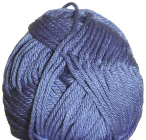 Muench Family Yarn - 5711 Periwinkle