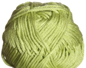 Muench Family Yarn - 5715 Lime