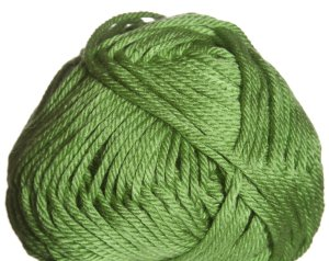 Muench Family Yarn - 5716 Kelly Green