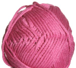 Muench Family Yarn - 5721 Hot Pink