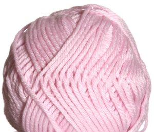 Muench Family Yarn - 5722 Pink