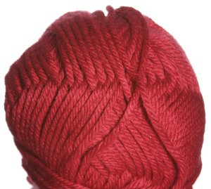 Muench Family Yarn - 5723 Tomato