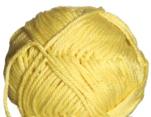 Muench Family (Full Bags) Yarn - 5725 Yellow