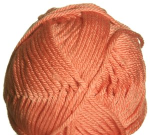 Muench Family Yarn - 5726 Orange